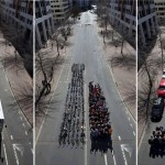 60_people_bikes_cars_1_bus_canberra_2012