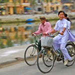 cycling-vietnam