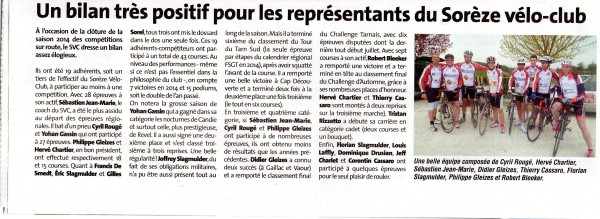 french-article